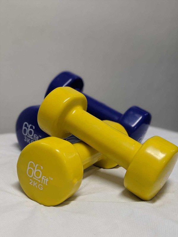 Weights Shoulder Injuries